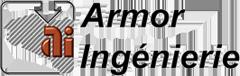 Armor Ingénierie